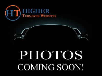 2007 Cadillac CTS 3.6L - Photos Coming Soon