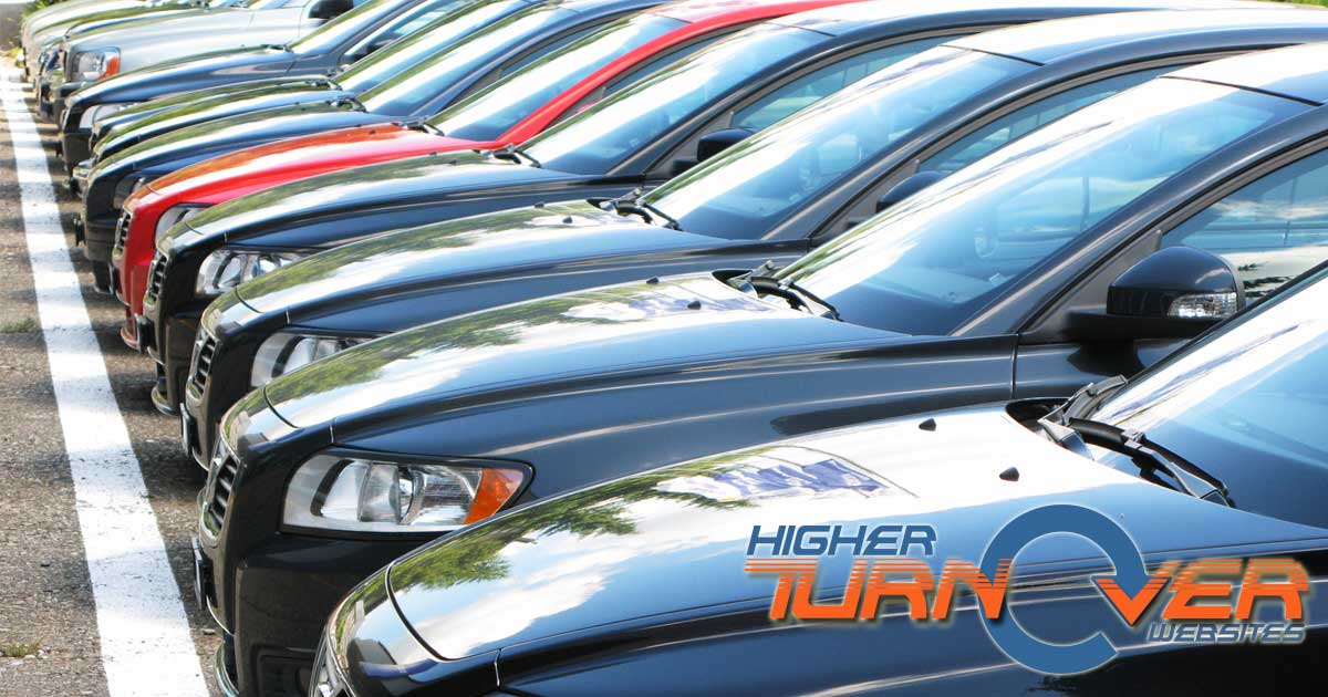 Which Car Company Has The Best Certified Pre Owned Program