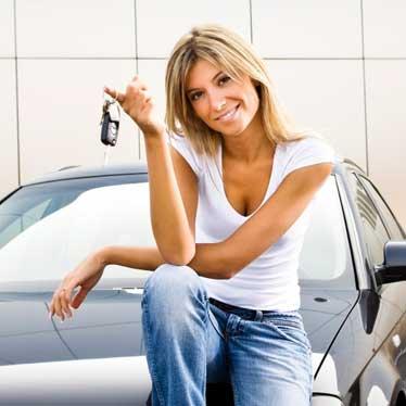 Car value used